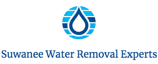 Suwanee Water Removal Experts